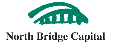 North Bridge Capital